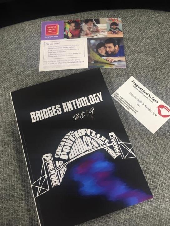 Bridges 5[30649]