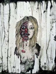 Decay-ShannonElizabethGardner