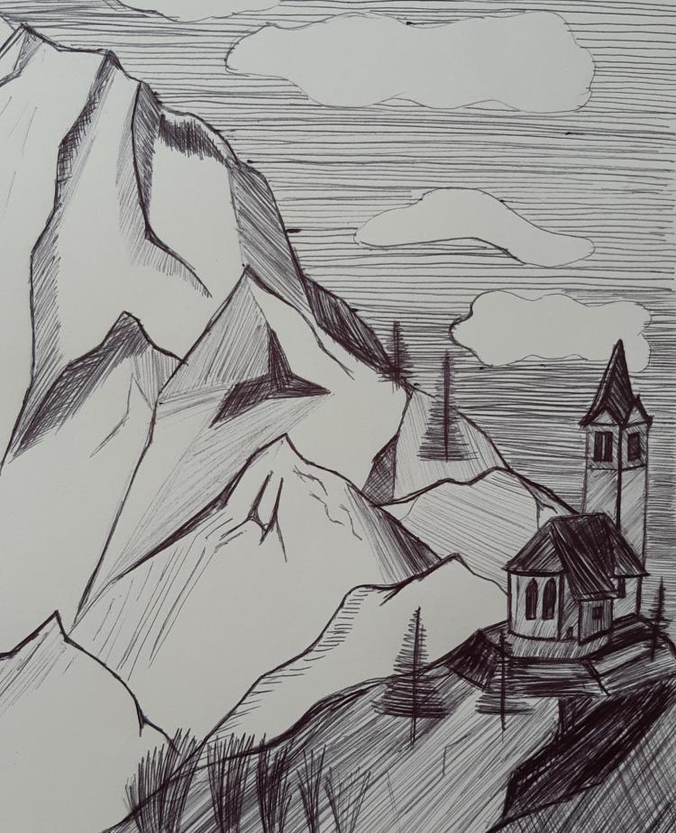Helderberg Mountain